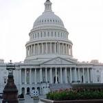 200px-Capitol_07130011